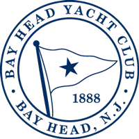 Bay Head Yacht Club